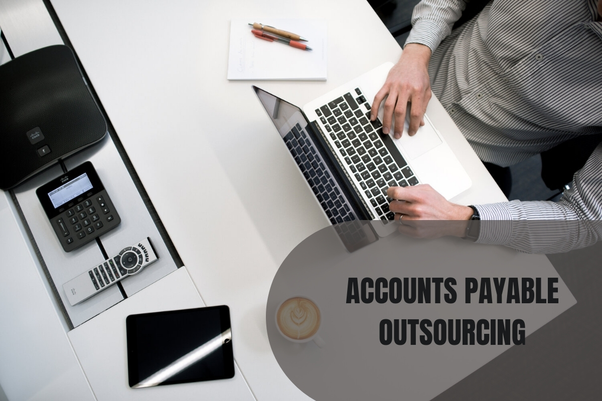 accounts payable outsourcing secure ap solutions